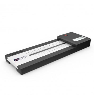 Laser di misurazione vetrocamera